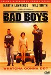 Bad Boys (dvd) 3196801