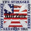 Don't Forget The Struggle, Don't Forget The Streets [lp] - Vinyl 31968671