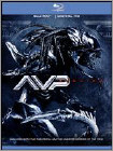 Aliens vs. Predator: Requiem (Blu-ray Disc) (2 Disc) (Eng/Fre/Spa) 2007