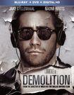 Demolition [blu-ray] 31985151
