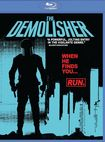 The Demolisher [blu-ray] 31986169