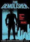 The Demolisher (dvd) 31986187