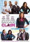 Baggage Claim (dvd) 3200225