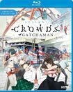 Gatchaman Crowds Insight: The Complete Collection [blu-ray] [2 Discs] 32014362