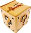 HORI - Travel Case for amiibo Figures - Orange