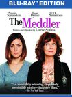The Meddler [blu-ray] 32031715