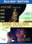Sand Dollars [blu-ray] 32033136