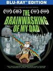 The Brainwashing Of My Dad [blu-ray] 32033181
