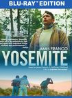 Yosemite [blu-ray] 32034423