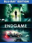 Endgame [blu-ray] 32034432