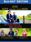 Burning Bodhi [blu-ray] 32034512