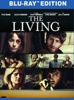 The Living [blu-ray] 32034567