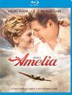 Amelia [blu-ray] 32036151