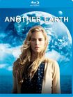 Another Earth [blu-ray] 32036179