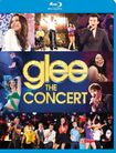 Glee: The Concert [blu-ray] 32036211