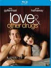 Love & Other Drugs [blu-ray] 32036248