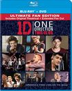 One Direction: This Is Us [blu-ray/dvd] 32036293