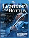 Lightning In A Bottle [blu-ray] 32036307