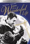 It's A Wonderful Life [2 Discs] (dvd) 32036701
