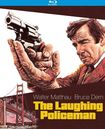 The Laughing Policeman [blu-ray] 32037582