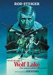 Wolf Lake (dvd) 32037637