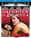 Daughter Of Dracula [blu-ray] 32037673