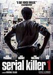 Serial Killer 1 (dvd) 32037746