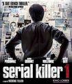 Serial Killer 1 [blu-ray] 32037755