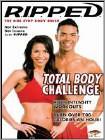 R.I.P.P.E.D. Total Body Challenge (DVD) 2013