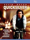 Quicksilver [blu-ray] 3204056