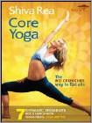Shiva Rea: Core Yoga (DVD) 2012