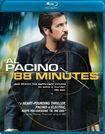 88 Minutes [blu-ray] 3204107