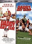 Double Feature: Daddy Day Care/daddy Day Camp [2 Discs] (dvd) 32044341