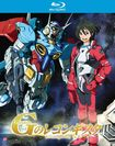 Gundam Reconguista In G: The Complete Collection [blu-ray] [3 Discs] 32047192