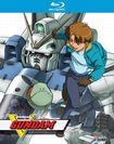 Mobile Suit V Gundam: Collection 1 [blu-ray] [3 Discs] 32047216