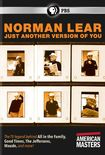 American Masters: Norman Lear (dvd) 32048031