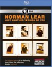 American Masters: Norman Lear [blu-ray] 32048059