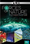 Forces Of Nature [2 Discs] (dvd) 32048077