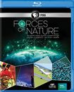 Forces Of Nature [blu-ray] [2 Discs] 32048086