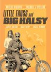 Little Fauss And Big Halsy (dvd) 32048514
