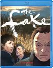 The Fake [blu-ray] 32048578