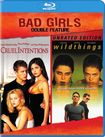 Cruel Intentions/wild Things [blu-ray] [2 Discs] 32058286