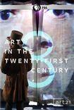 Art 21: Art In The Twenty-first Century - Season 8 (dvd) 32059317