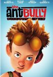 The Ant Bully (dvd) 32064534