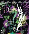 Vamp [blu-ray] 32066004