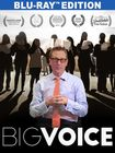 Big Voice [blu-ray] 32067786