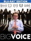 Big Voice [blu-ray] 32067786