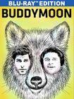 Buddymoon [blu-ray] 32067795
