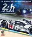 Le Mans: Official Review 2016 [blu-ray] 32076443