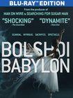 Bolshoi Babylon [blu-ray] 32077759